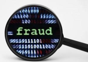 bank_fraud
