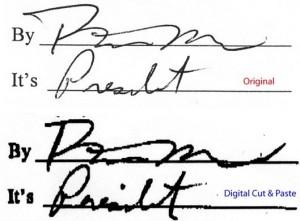 signature_comparison