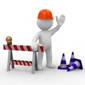 California-Workers-Compensation-Insurance