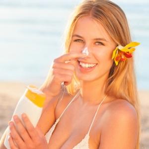 Apply-sunscreen-regularly