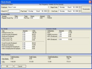 Payroll-Software-New-Check-Window