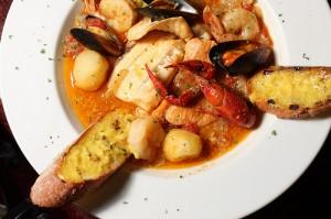 local cuisine 2