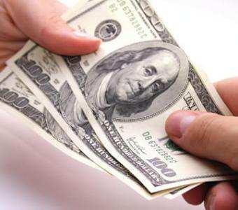 Bad-Credit-Loans 2