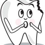 repairing-chipped-teeth