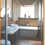 bathroom-window-treatments1