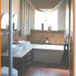 bathroom-window-treatments1