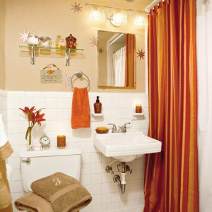 finished-bathroom-x