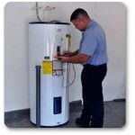 img-waterheater