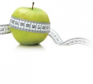 weight-loss 2