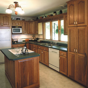 10_-Kitchen-Remodel
