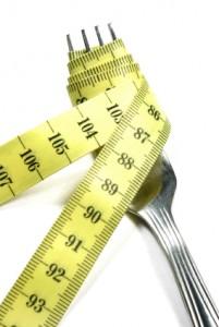 best-weight-loss-program (1)