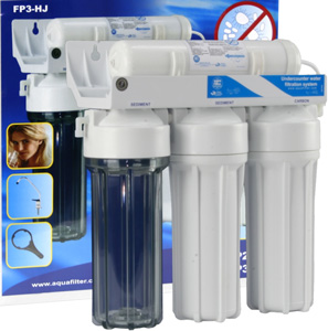 water-filtration-systems