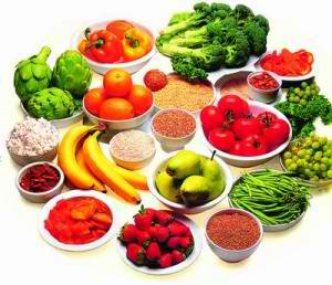 Balanced-Nutrition-300x258