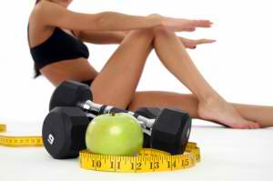 Good-Diet-And-Exercise-300x199