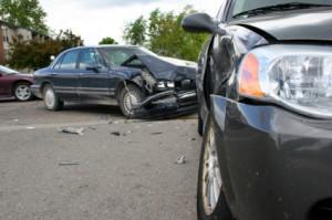 car-crash-compensation5-300x199