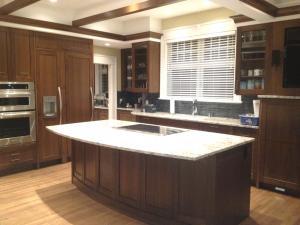 kelowna_kitchen_cabinets.131eff5b03f8ef25d55f85f2d2f5b11e26