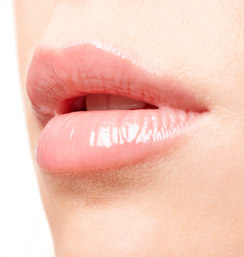 lip-enhancement-new-york