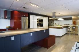DESIGN KITCHEN 2