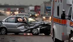 car accidents 2