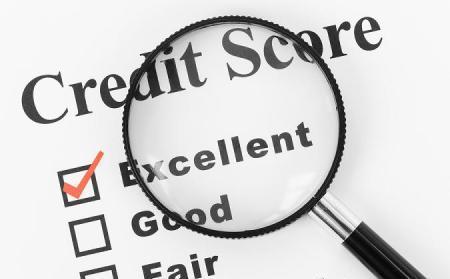 credit-score-models