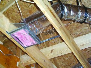 Flexible Ductwork For Hvac Systems Philadelphia Small