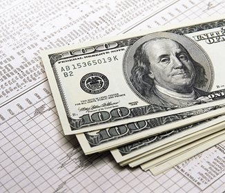 best-bank-rates