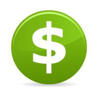 hvac-financing