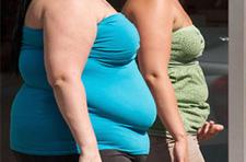 obesitypic