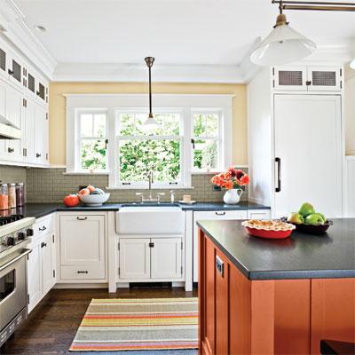 01-craftsman-kitchen