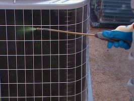 SCO103_commercial-HVAC-cleaner_s4x3_al