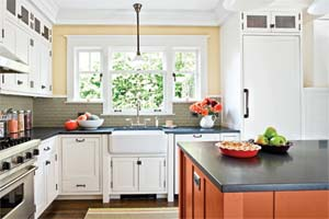 craftsman-kitchen-l
