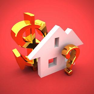 homerefinance-jpg_225940