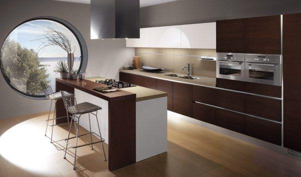 one-kitchen