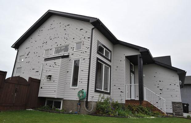 Hail-damaged-home1