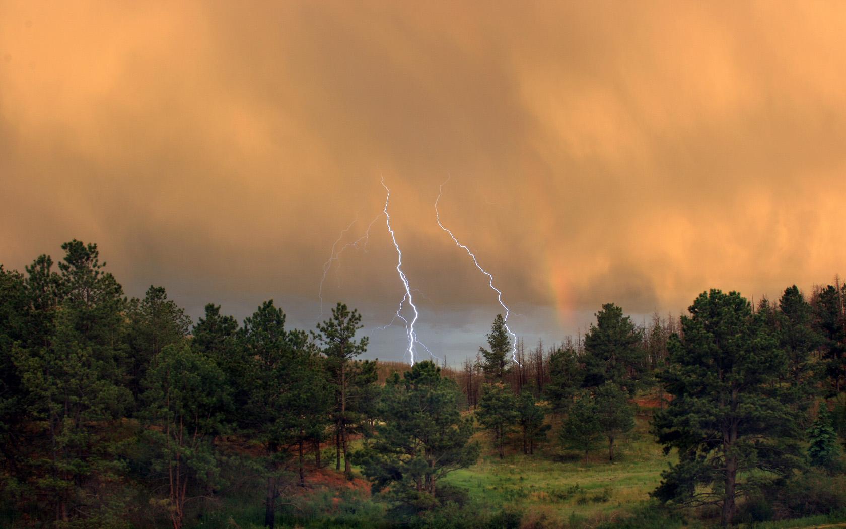 summer-storm