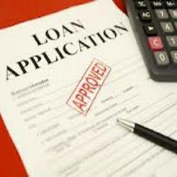 gI_139597_Poor credit business loan