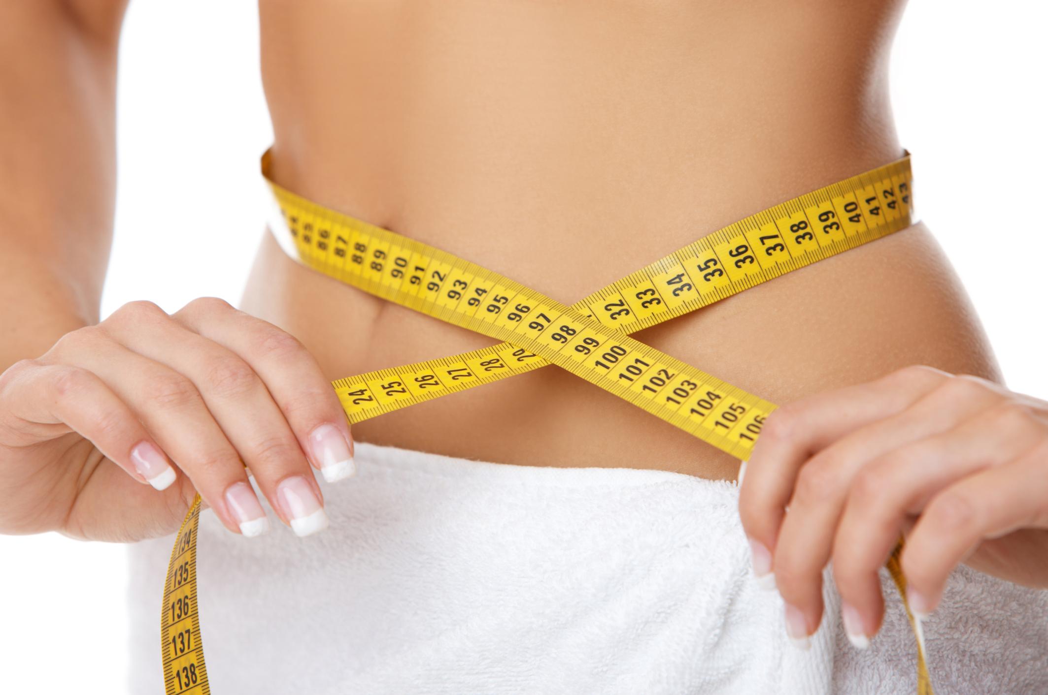 Weight-Loss-h