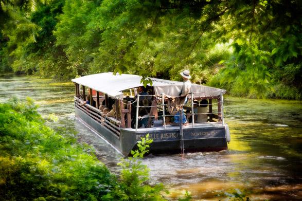 delaware-canal-state-park-bucks-587