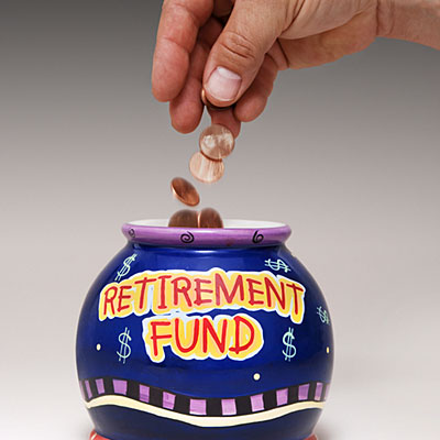 Urban-Review-Retirement-Fund-2