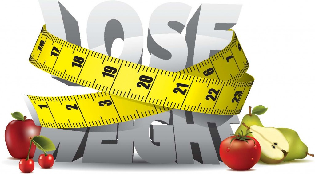 lose-weight-fast-2-1024x567