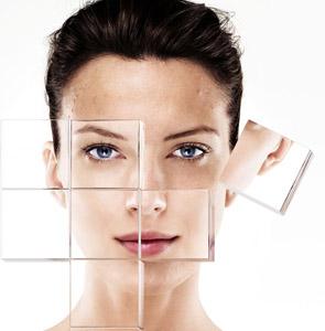 11831934-skin-treatment-for-hyperpigmentation
