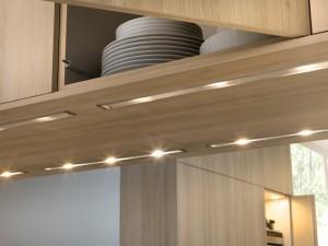 under-counter-lighting-idea