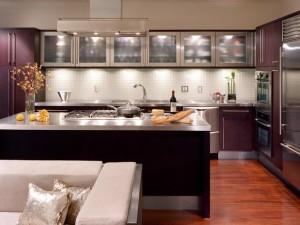vahhabaghai_r1_kitchen_4x3_lg