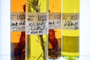 flavoured-infused-olive-oil