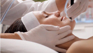 silkpeel-treatment