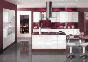 Kitchen-design-ideas-19