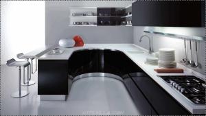 kitchen-design-42