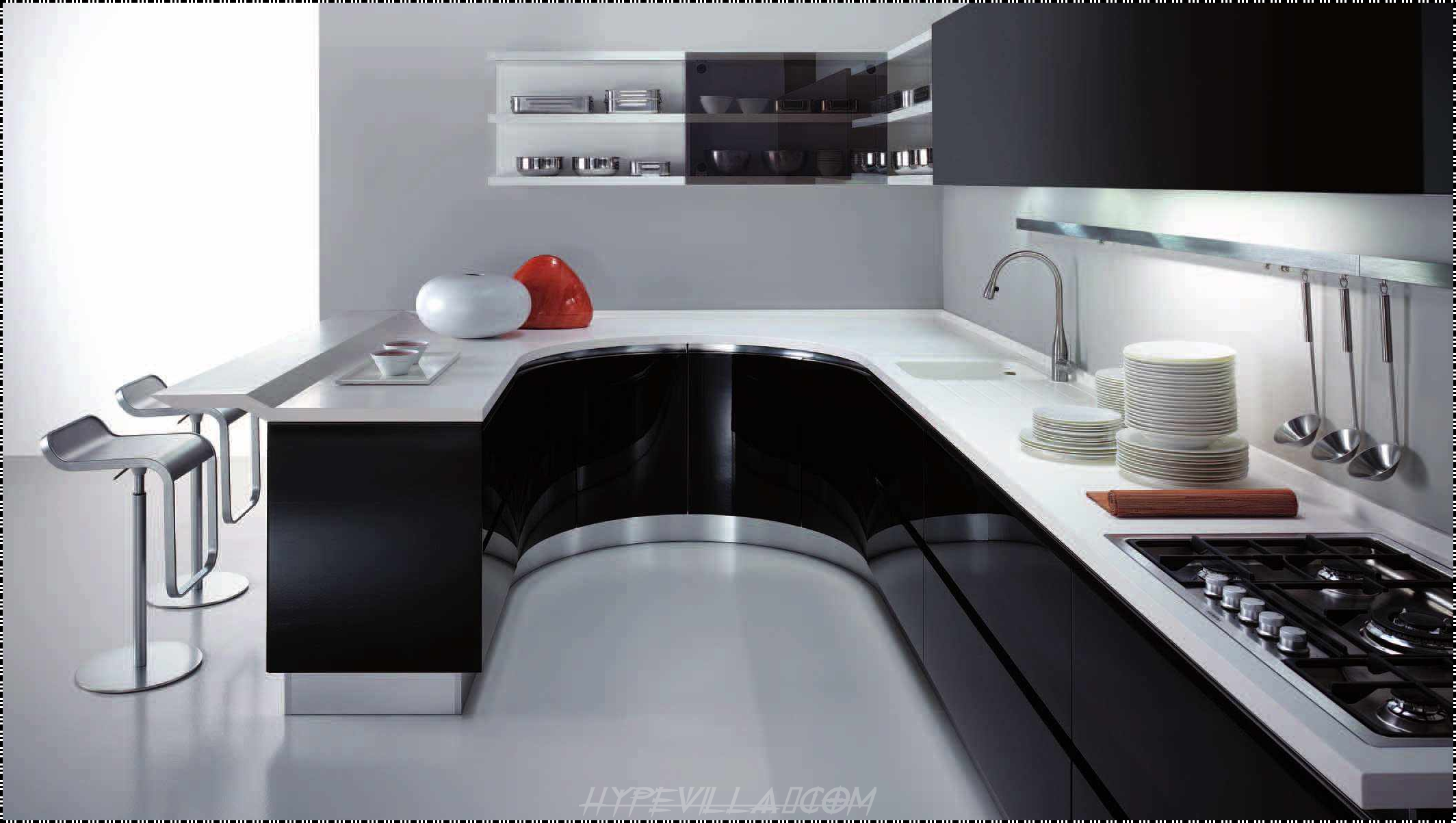 Kitchen Design 42