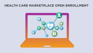 Health-Care-Marketplace-Open-Enrollment7x4