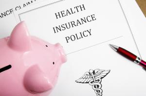 Health_insurance_image_67498621